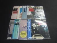 レコードの買取なら大吉高松店(香川県高松市) - 大吉高松店-店長ブログ
