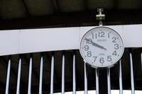 時計 - 平凡な日々の中で