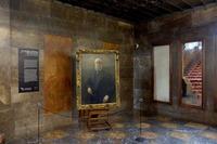 グエル邸 Palau Güellアントニ・ガウディ Antoni Gaudi世界遺産2018年9月 バルセロナの旅(5) - ピンホール写真 Pinhole Photography 旅(非日常)と日常(現実)