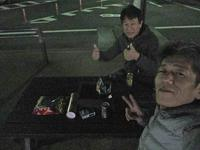 昨日は4台で日光サーキットへ・・・ヽ(^。^)ノ (動画あり) - バイクパーツ買取・販売&バイクバッテリーのフロントロウ!