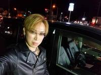 SWANS(スワンズ)日本製スポーツサングラス2018年限定前田健太選手モデルSTRIX-H(ストリックス・エッチ)発売開始! - 金栄堂公式ブログ TAKEO's Opt-WORLD