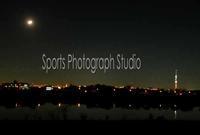 夜景 - スポーツカメラマン国分智の散歩の途中で