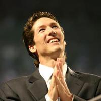 笑顔の力 - ようこそ、町田カルバリー 家の教会のブログへ!