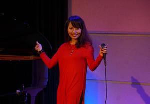 アリガトウございました!鮎川麻弥Live for followers vol.7♪ 無事大盛況に終演しました! - 鮎川麻弥公式ブログ『mami's talking』