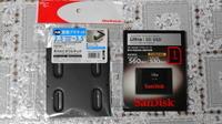 SSD 1TBに切り替え - テツの日記