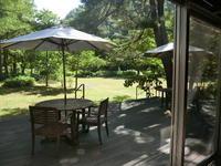 2018年夏休みの旅@温泉(8) - 時の宿すみれ 到着&客室編 - Pockieのホテル宿フェチお気楽日記III