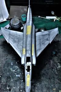 橋頭堡 - yowske's modeling works