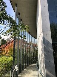司馬遼太郎記念館 - ジュンメ食堂