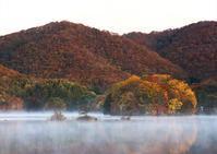 曽原湖4 - Patrappi annex
