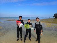 水中スクーター - 沖縄ダイビング&フィッシング DSA ブログ