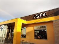 Restaurant Joyfull/札幌市 東区 - 貧乏なりに食べ歩く 第二幕