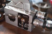 平野監督の家に遊びに行く3 - BobのCamera
