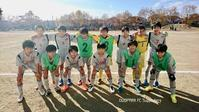 【U-12】ヒロカップ予選初日November 18, 2018 - DUOPARK FC Supporters