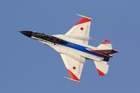 2018岐阜基地航空祭F-2(FX-2B)/63-8101 - 飛行機&鉄道写真館