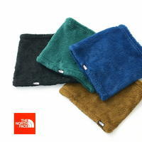 THE NORTH FACE [ザ ノースフェイス正規代理店]Super Versa Loft Neck Gaiter [NN71603] ネックゲイター ・MEN'S/LADY'S - refalt blog