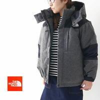 THE NORTH FACE [ザ ノースフェイス正規代理店] Novelty Endurance Baltro Jacket [NDJ91867] ノベルティーバルトロジャケットLADY'S - refalt blog