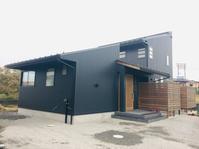 2018年11月23日24日25日の手づくりの家完成見学会 静岡県裾野市御宿 - 自然素材の家造りブログ 探彩工房(たんさいこうぼう)建築設計事務所