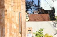 カフェ「ao warau」in 静岡市 - キラキラのある日々