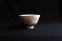今日から茶碗を洗います。 - 福島県南会津での山暮らしと制作(陶芸、木工)