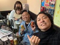 サイバージャパネスク 第610回放送(2018/11/14) - fm GIG 番組日誌