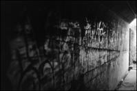 ちびるトンネル - のっとこ