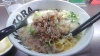 指宿でお昼ご飯 - おでかけメモランダム☆鹿児島