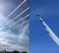 航空祭 - ウィズアンドウィズ スタッフブログ