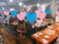【大阪】11月19日(月)イベント報告 - BRANCH Toki's Blog