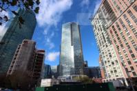 アマゾン第2本社がやってくるロングアイランドシティを歩いた - 安部かすみの《ニューヨーク直行便 》 Since 2005