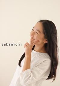 深慮遠謀 - sakamichi