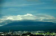 日本に帰っていました。- 有馬温泉 - アメリカ南部の風にふかれて