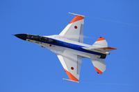 2018岐阜基地航空祭F-2(FX-2A)/63-8501 - 飛行機&鉄道写真館