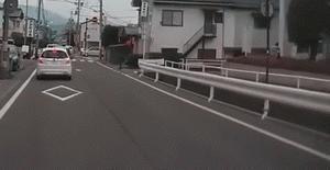 裸のロッカー - 風に吹かれてすっ飛んで ノノ(ノ`Д´)ノ ネタ帳