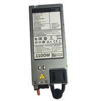 [限定特価] Y1MGX 1100W DELL ノート PC 互換 AC アダプター 充電器 - 電池屋