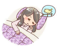 関節リュウマチの痛みと不眠症が、髙木漢方(たかぎかんぽう)の漢方薬のおかげで改善してきました。 - 自然!天然!元気力!  髙木漢方(たかぎかんぽう)のブログ