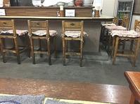 新潟市東区「一竜」のカツカレーは美味しい!! - ビバ自営業2