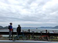 インバウンド向けブロンプトンサイクリングツアーを始めました! - たびたす日和