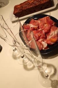 【週末のディナーパーティー後に思うこと】 - Plaisir de Recevoir フランス流 しまつで温かい暮らし