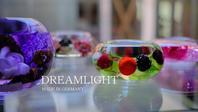 """""""DREAMLIGHT~Made in Germany~...11/21wed"""" - SHOP ◆ The Spiralという館~カフェとインポート雑貨のある次世代型セレクトショップ~"""
