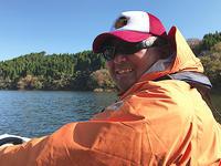 西の地へ巡礼釣行 その1 - WaterLettuceのブログ