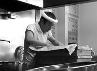 掛川「ジェット家」でチャーシュー麺味玉トピ - ぶん屋の抽斗