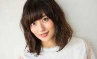 日本ワークシステムが評判の人気芸能人をご紹介!「奥山かずさ」 - 日本ワークシステム株式会社のブログ
