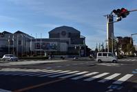 2018年埼玉県高校演劇中央発表会 - 悠々緩緩 月見で一杯