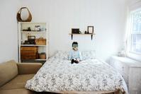 guest house* - Avenue No.8