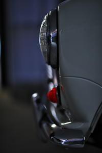 Mini Cooper S MarkIII  をEF85mmF1.2Lで - 無題