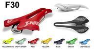 Selle SMPの新製品「F30」「F30C」のカラーモデルが発売になりました! - 自転車屋 サイクルプラス note
