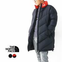 THE NORTH FACE [ザ ノースフェイス正規代理店] Ascent Coat [ND91831] アッセントコート(メンズ/ダウン/down jacket) MEN'S - refalt blog