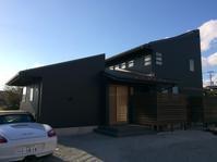 2018年11月23日24日25日の手づくりの家完成見学会 静岡県裾野市御宿 - 自然素材の家造りブログ