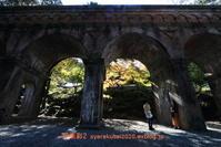 南禅寺に行く-2 - 写楽彩2