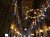 クリスマスレッスン、満席になりました - 自由が丘でフレンチおうちごはん!サロン・ド・キュイジーヌ エッセイエ・ヴ
